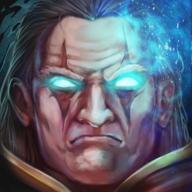 魔法之剑起源最新破解版v1.81