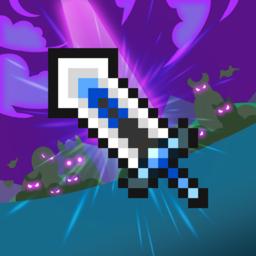 骑士传奇游戏安卓破解版v1.3.3.7