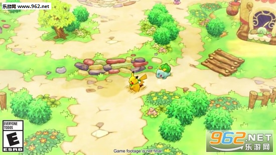 Pokemon Home安卓版v1.0.0截图1