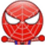 蜘蛛盟app官方版
