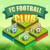 FC足球俱乐部官方版