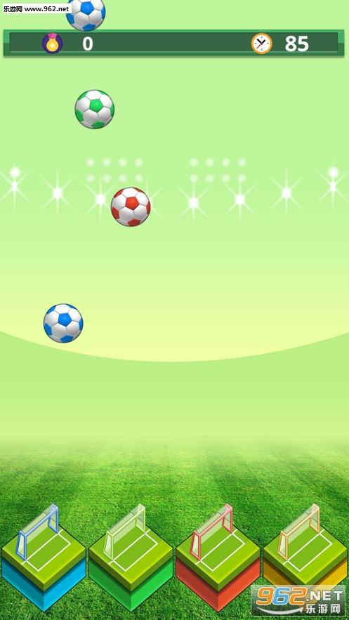 FC足球俱乐部官方版v1.0_截图2