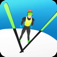 Ski Jump 18安卓版