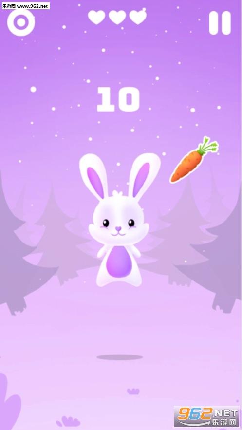 尖叫兔兔官方版v1.0_截图1