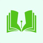 高中教学app
