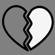 谈一场恋爱安卓版v1.0