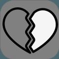谈一场恋爱游戏v1.0