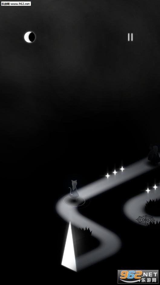 夜巷逃生破解版v0.1.12_截图2