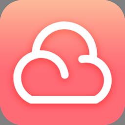 草莓天气app