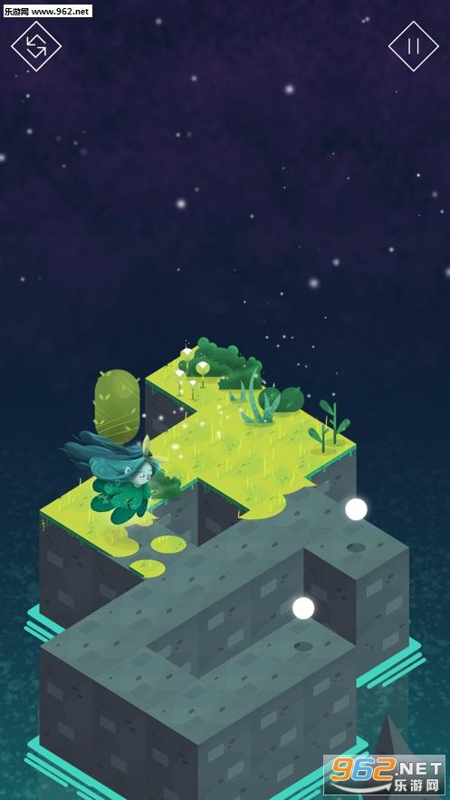 Nature Matters游戏v1.0_截图1