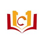 立创教育app