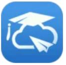 名师辅导app