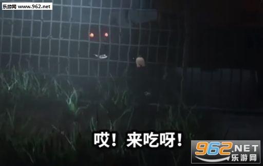 keep out鸡蛋变异人中文版_截图0