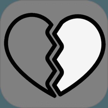 谈一场恋爱官方版v1.0