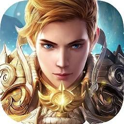 宝石骑士果盘版v2.7.9