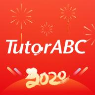 tutorabc英�Z�W�最新版v3.7.4
