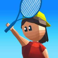 网球传说最新破解版