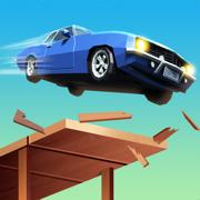 车祸英雄模拟器官方版v1.0