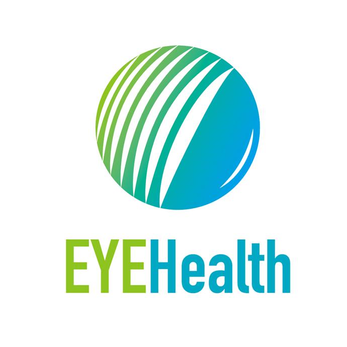 眼医视觉app