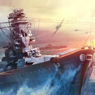炮艇战3D战舰无限最新版本下载v2.9.9