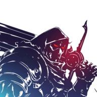 死亡之影黑暗骑士2020最新破解版v1.69.0.4