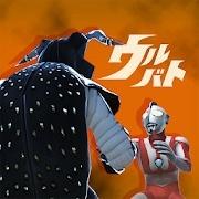奥特怪兽决斗驯兽师手机中文版v1.5.31
