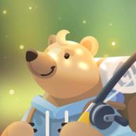 渔夫熊游戏破解版