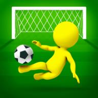 炫球游戏最新破解版v1.8.5