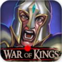 王国战争最新破解版v29