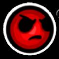 骷髅破坏者安卓版v1.0