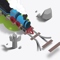 铁路之线游戏