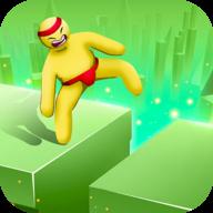 相扑跳跃手游v1.0.4
