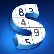 microsoft sudoku游戏v1.0