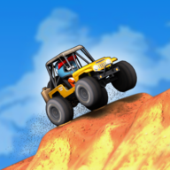 迷你赛车冒险2020最新破解版v1.21.7