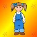 木屋营救女孩手游v1.0.0 安卓版
