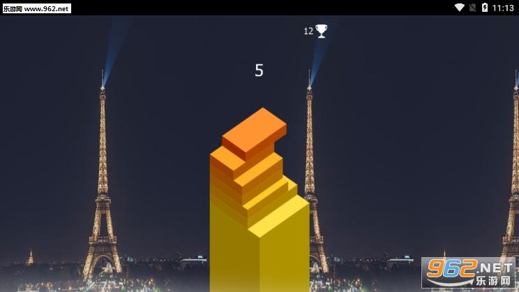 建造大塔游戏v1.0.0截图2