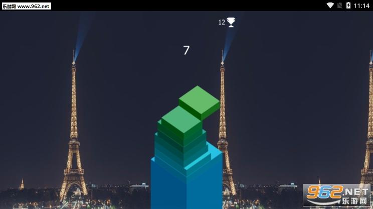 建造大塔游戏v1.0.0截图3