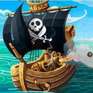 海盗来袭手游v1.4