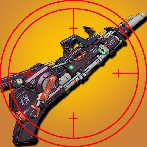 狙击小能手安卓版v3.3.3