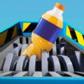 街机风粉碎机游戏 v1.1.7