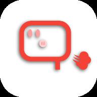 JQ街机app