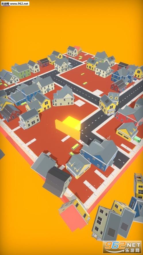 我推房子贼6官方版v1.0_截图3