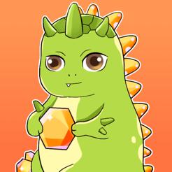 养群恐龙当宠物赚钱app