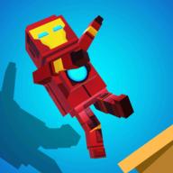 机器人翻转安卓版v1.0