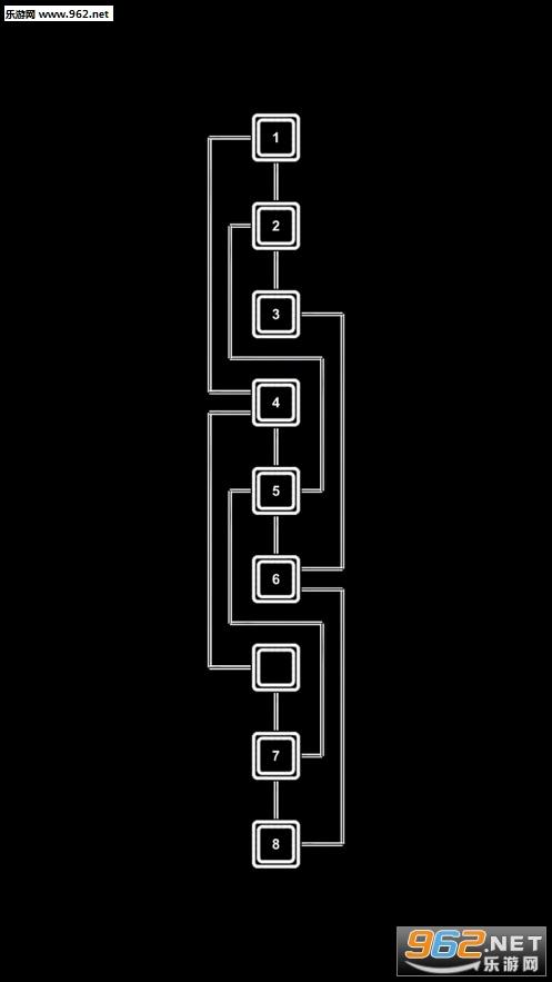 空间推理游戏v1.0_截图0