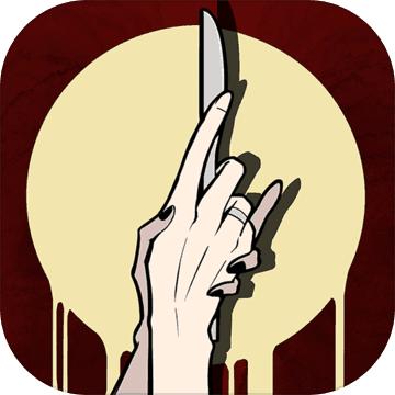 凶手今天不在家安卓版v1.0