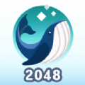 2048钓鱼手游v1.1.2