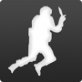 CS跳跃模拟器手游v1.7.5