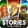 故事你的选择安卓最新版v0.91