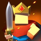 战争艺术英雄最新版v1.0.8